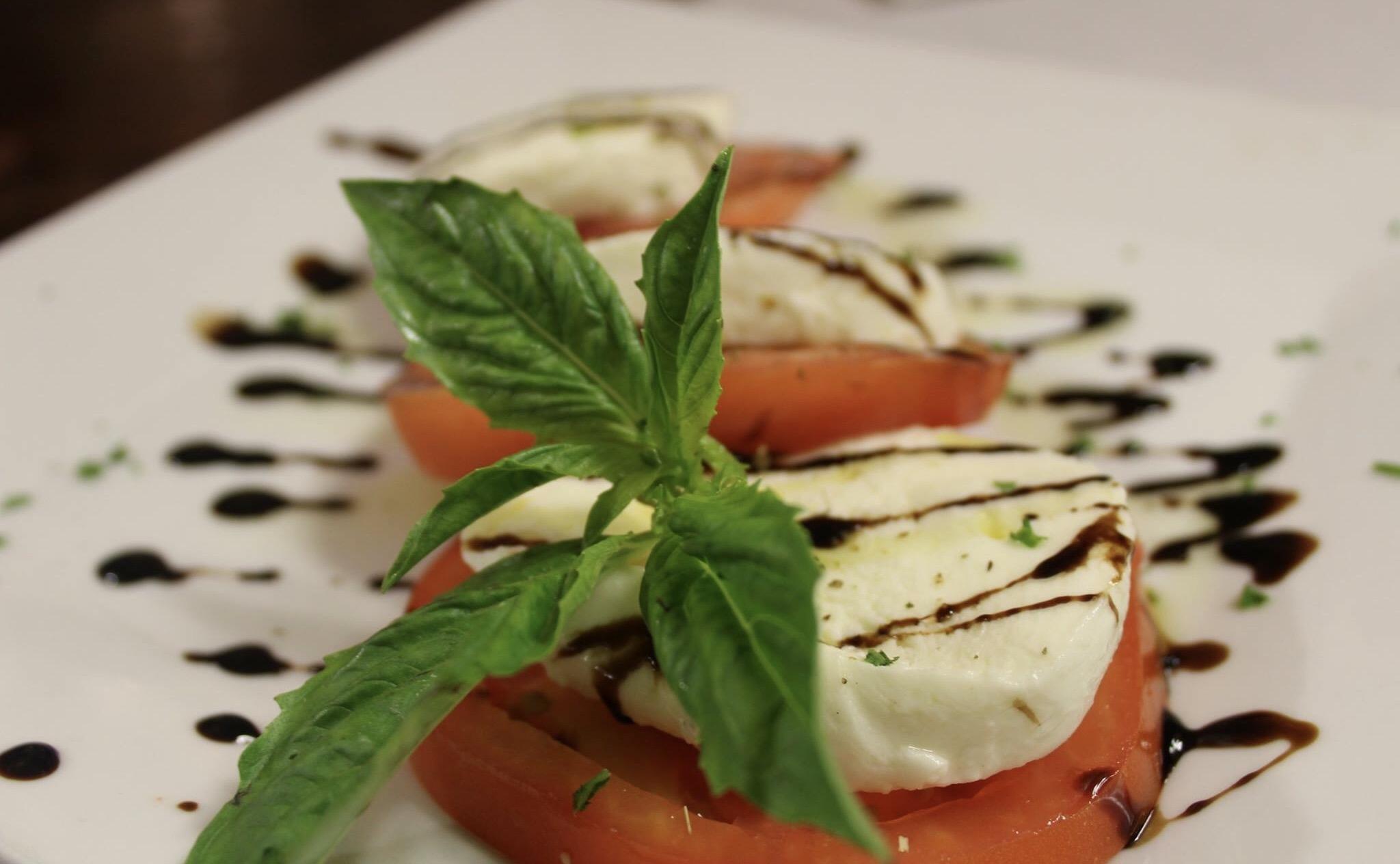 The Non-Snobby Miami Dining Guide - Voyage MIA Magazine | Miami City ...