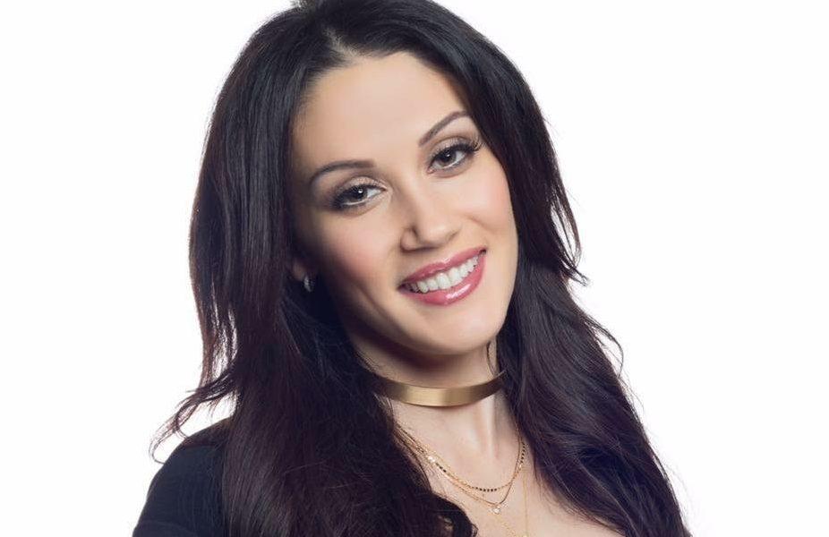 Meet Lauren Goldstein Of Salon De Oro In Boca Raton Voyage Mia