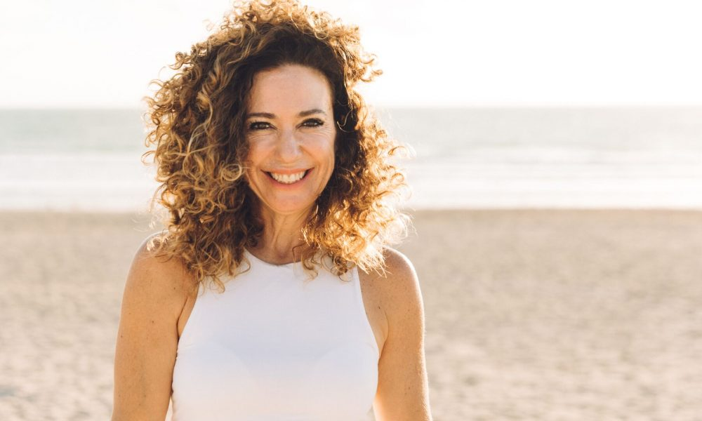 Meet Keren Levy of The Miami Homeopath in Miami Beach